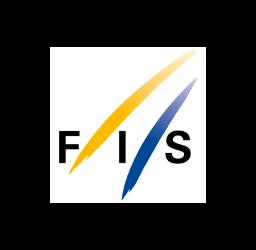 Johan Eliasch neuer FIS-Präsident